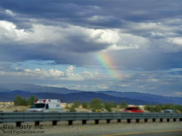 tiny-rainbow