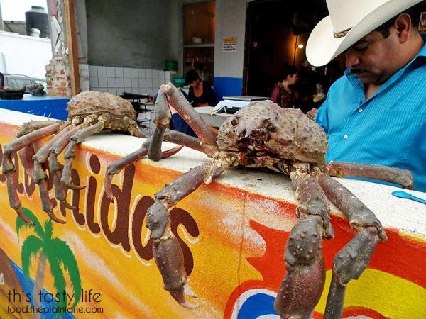 big-ass-crabs-mexico
