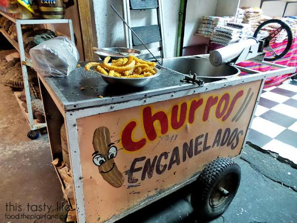 churro-encanelados-cart