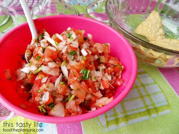 el-taco-riendo-ensenada-salsa-fresca
