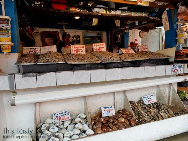 ensenada-fish-market-2