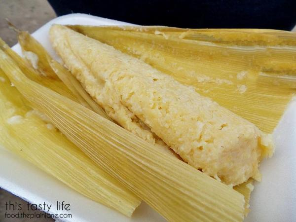 fresh-corn-tamale-unwrapped