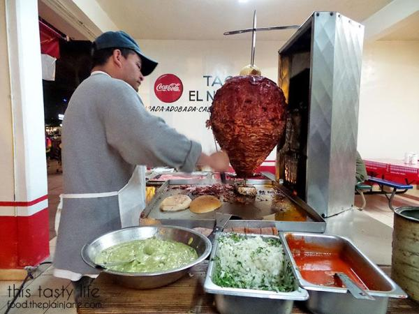 tacos-el-norteno-adobada-station