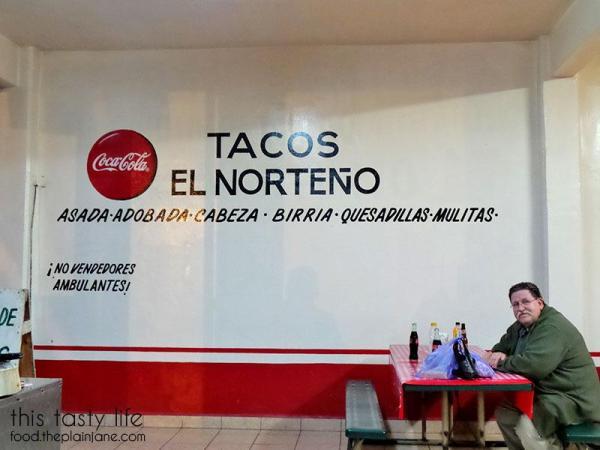 tacos-el-norteno