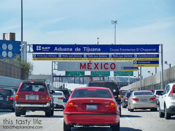 welcome-to-mexico