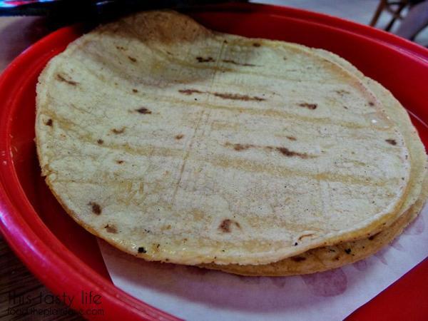 corn-tortillas