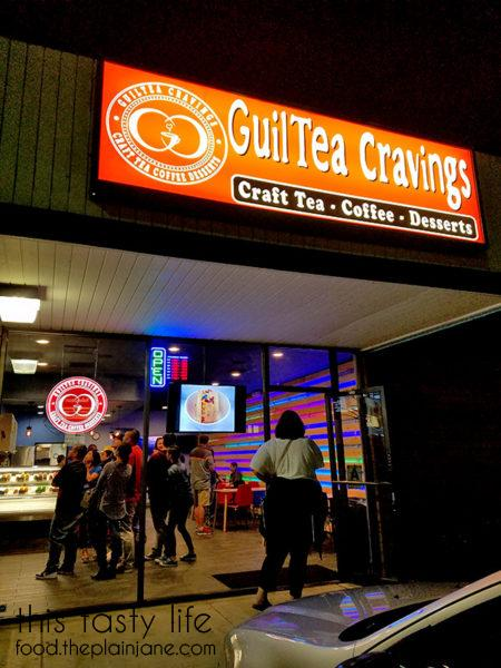 guiltea-cravings-exterior