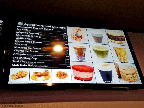 guiltea-cravings-menu3