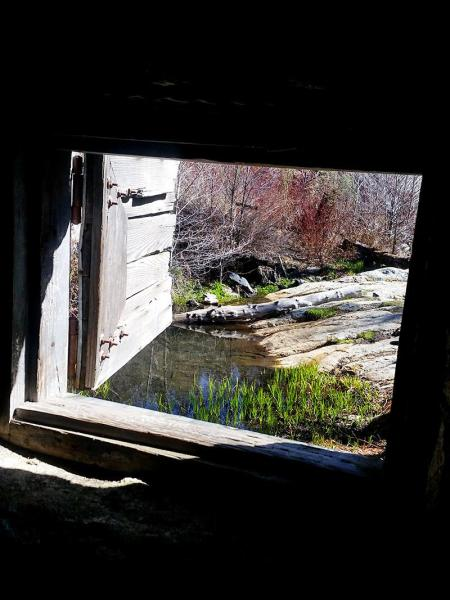 looking-out-the-weir