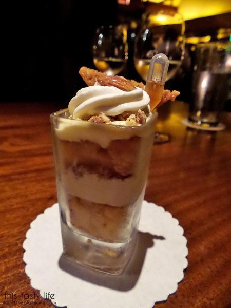 mini-dessert-side