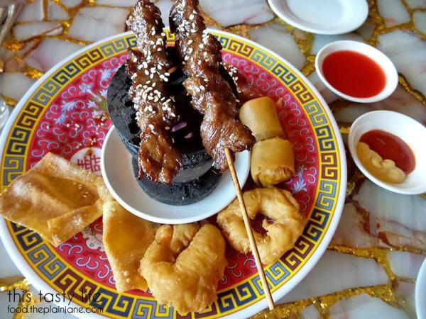pupu-platter-wongs