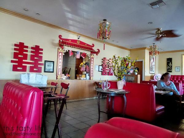 wongs-golden-palace-interior