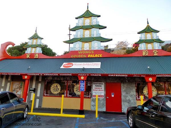wongs-golden-palace