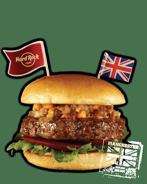 burgers-manchester