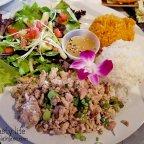 Matua's Sushi Bar & Islander Grill | Chula Vista