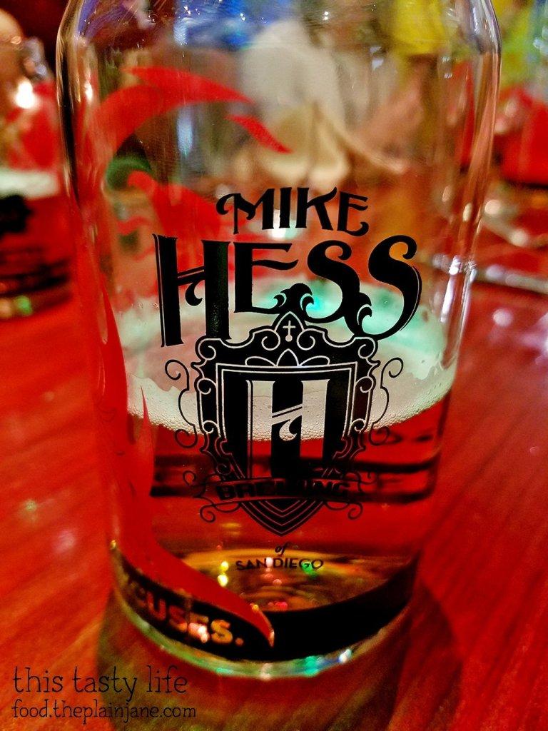 mike-hess-beer