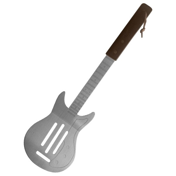 square_center_Guitar-Spatula_01