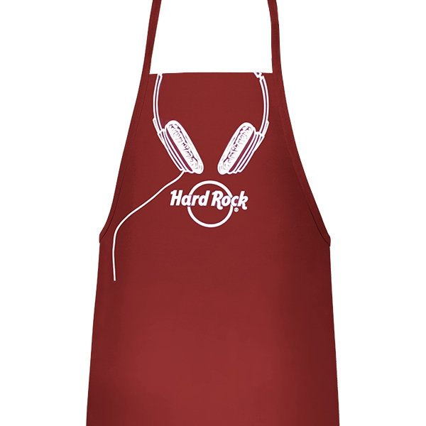 square_center_apron_bugandy_01