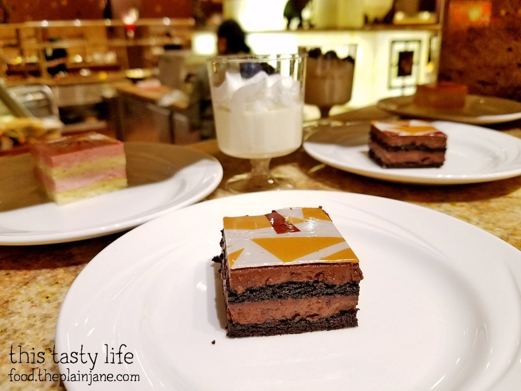valley-view-desserts-16