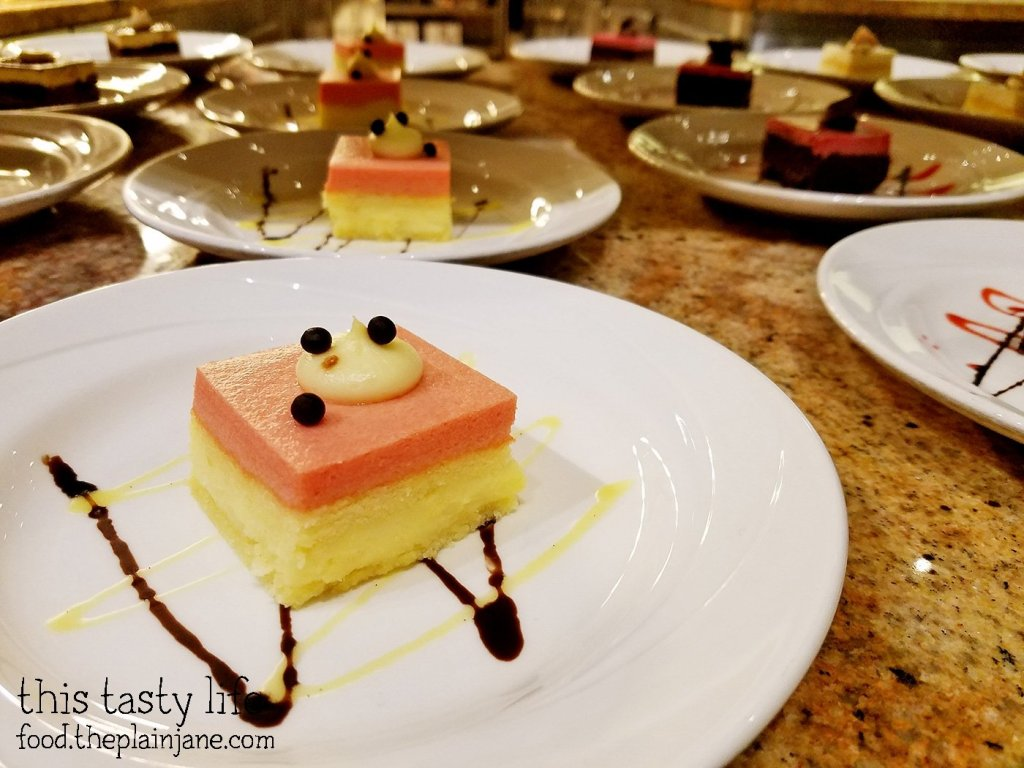 valley-view-desserts-4