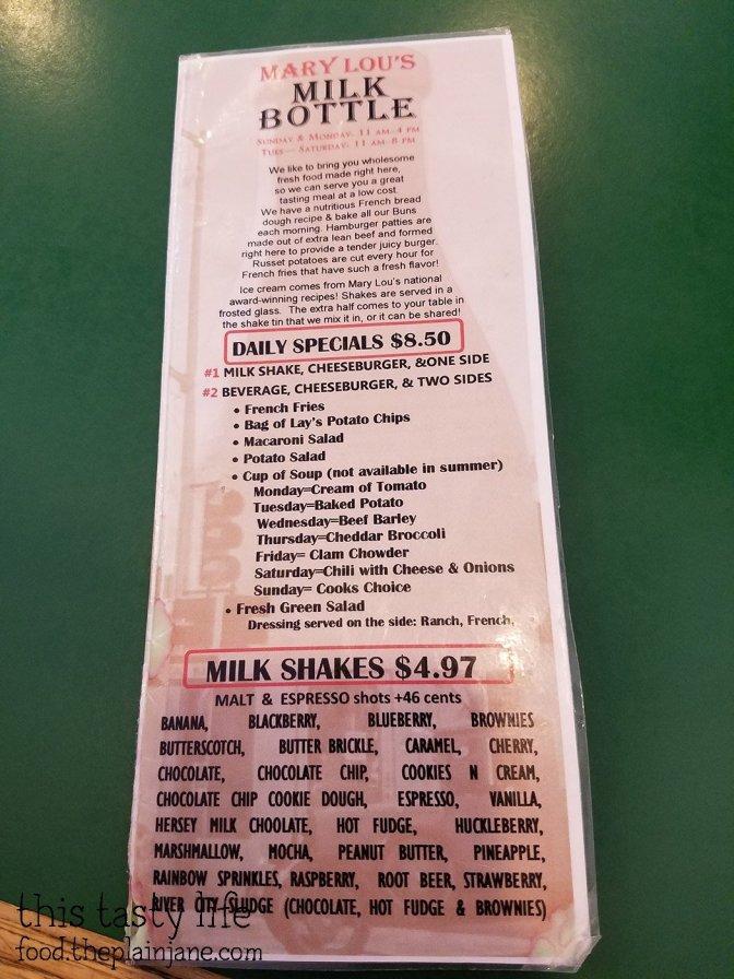 marylous-milk-bottle-menu-1
