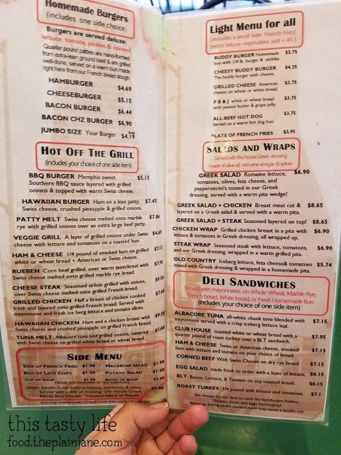 marylous-milk-bottle-menu-2