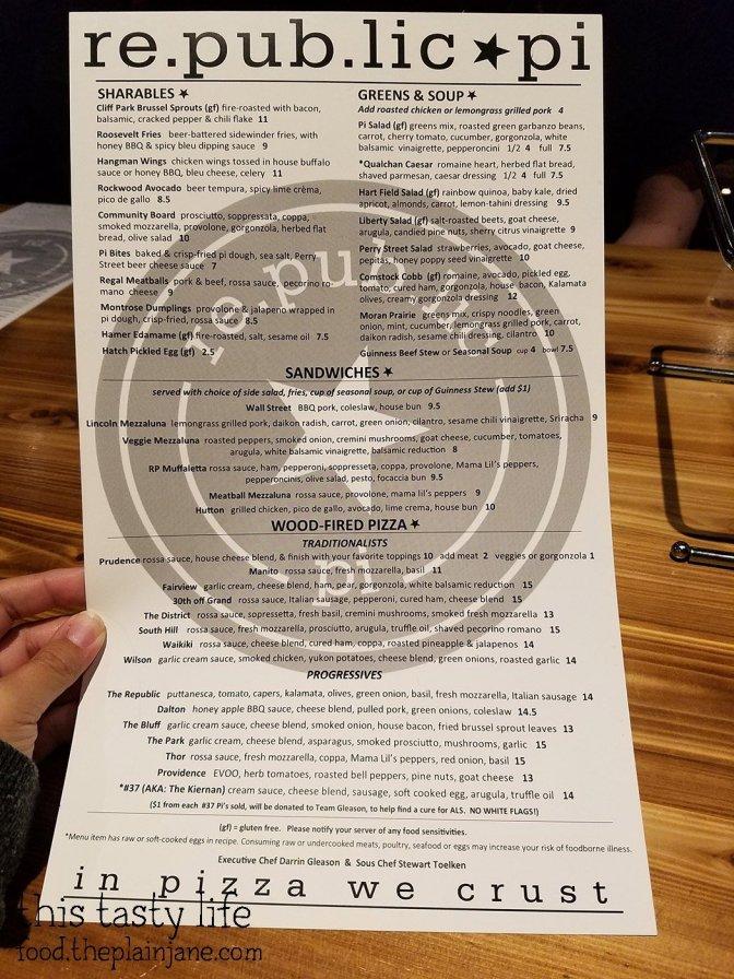 republic-pi-menu-1
