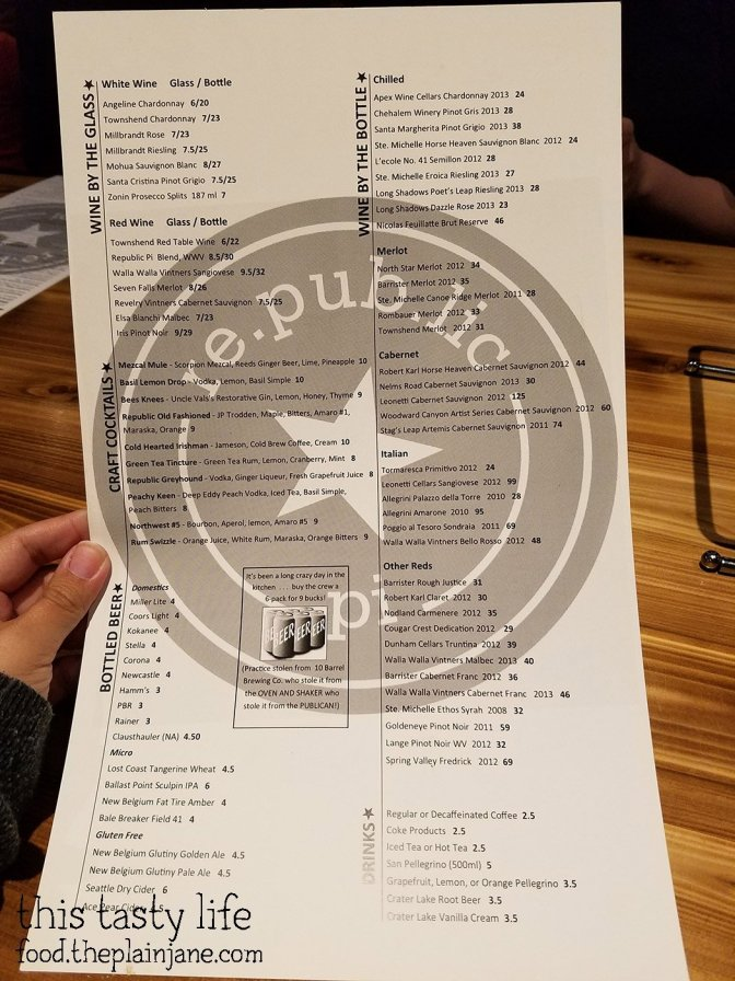 republic-pi-menu-2