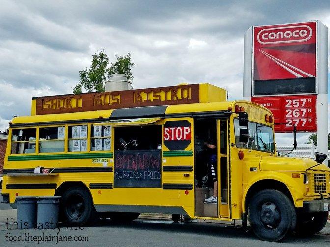 short-bus-bistro