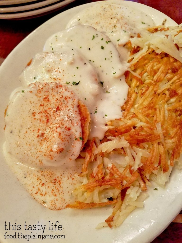 biscuits-gravy-hash-browns