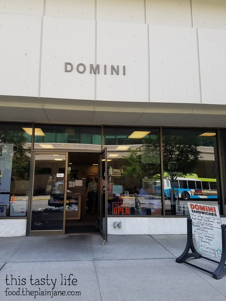 domini-sandwiches-spokane