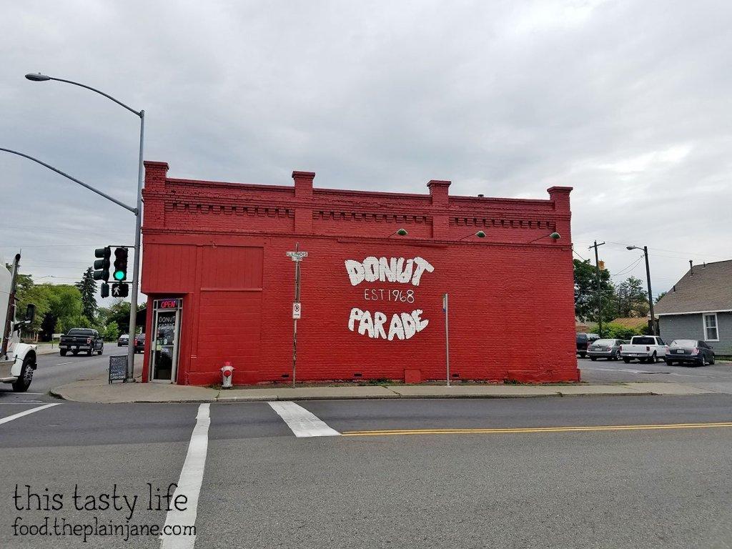 donut-parade-spokane