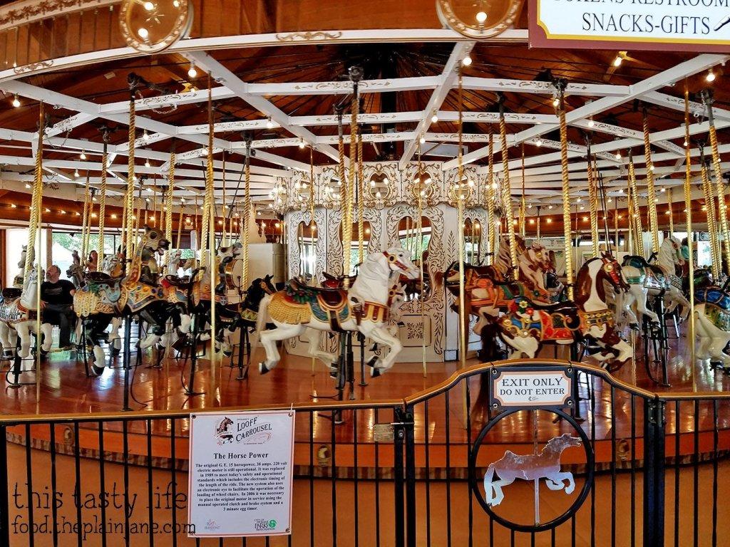 looff-carrousel