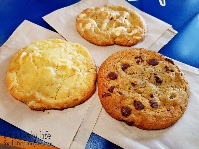 meltz-cookies