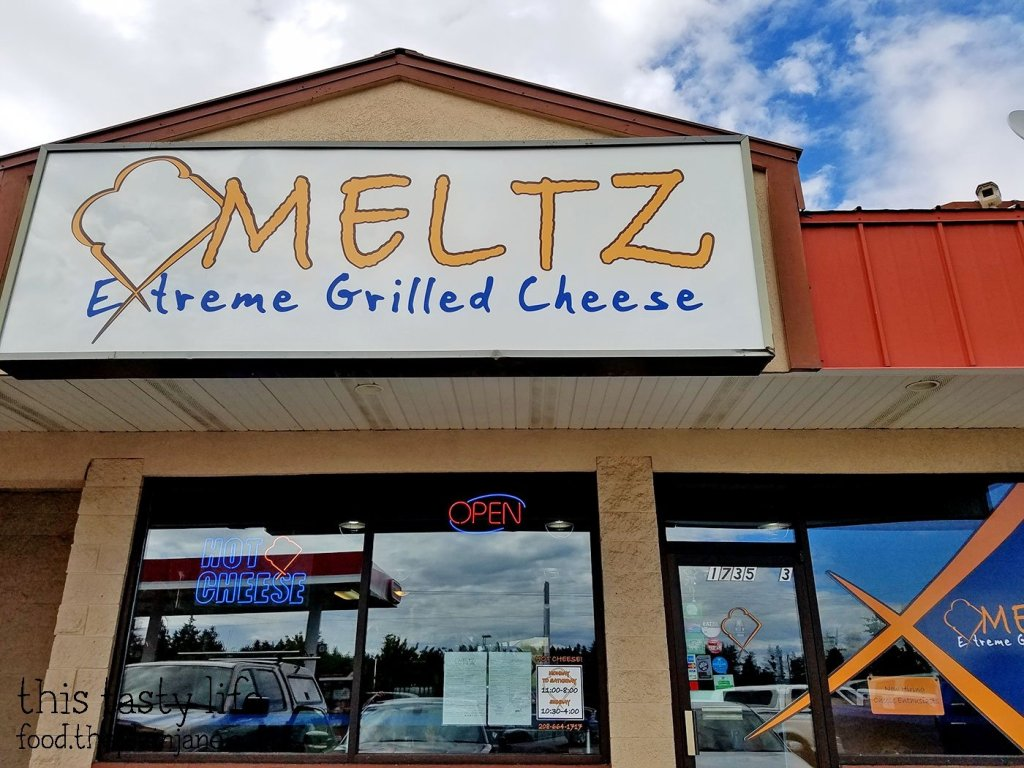 meltz-extreme-grilled-cheese