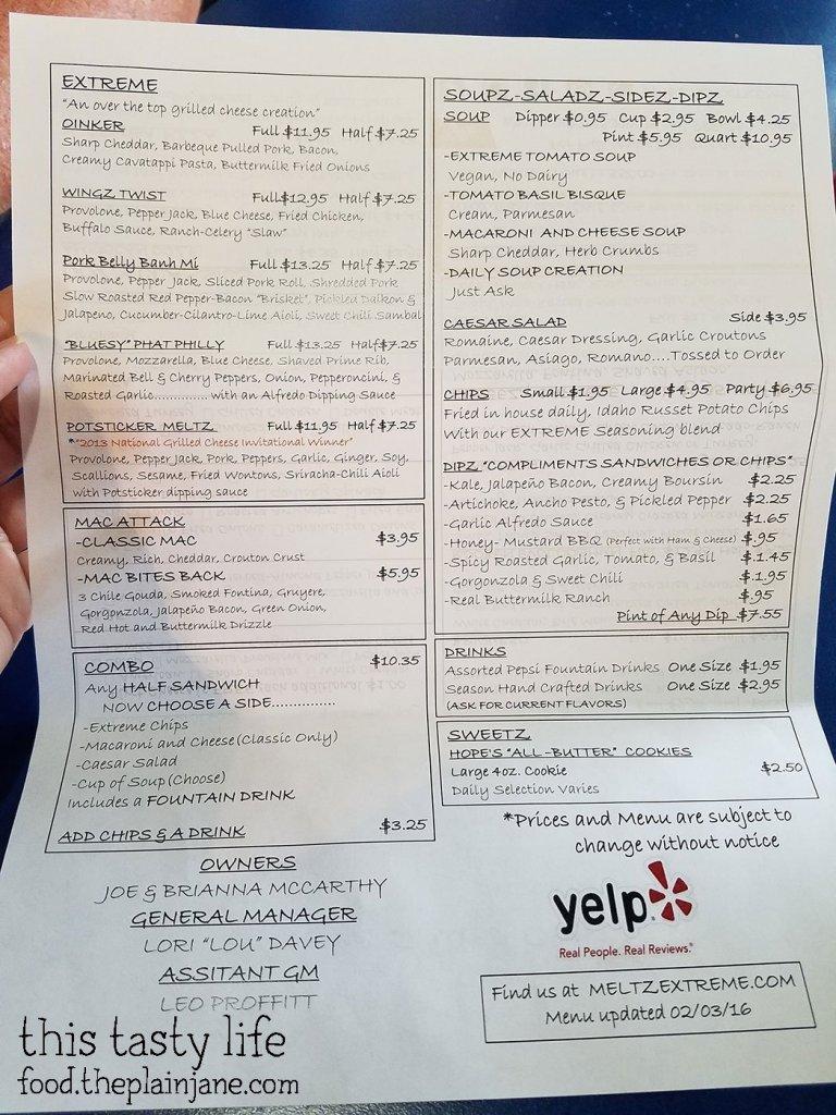 meltz-menu-2