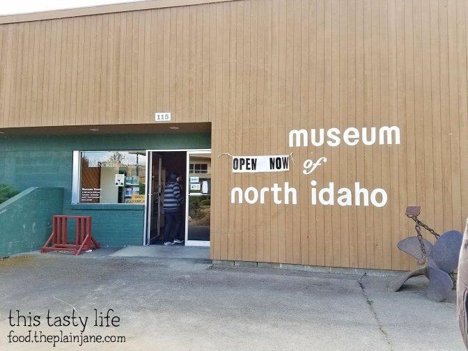 museum-north-idaho