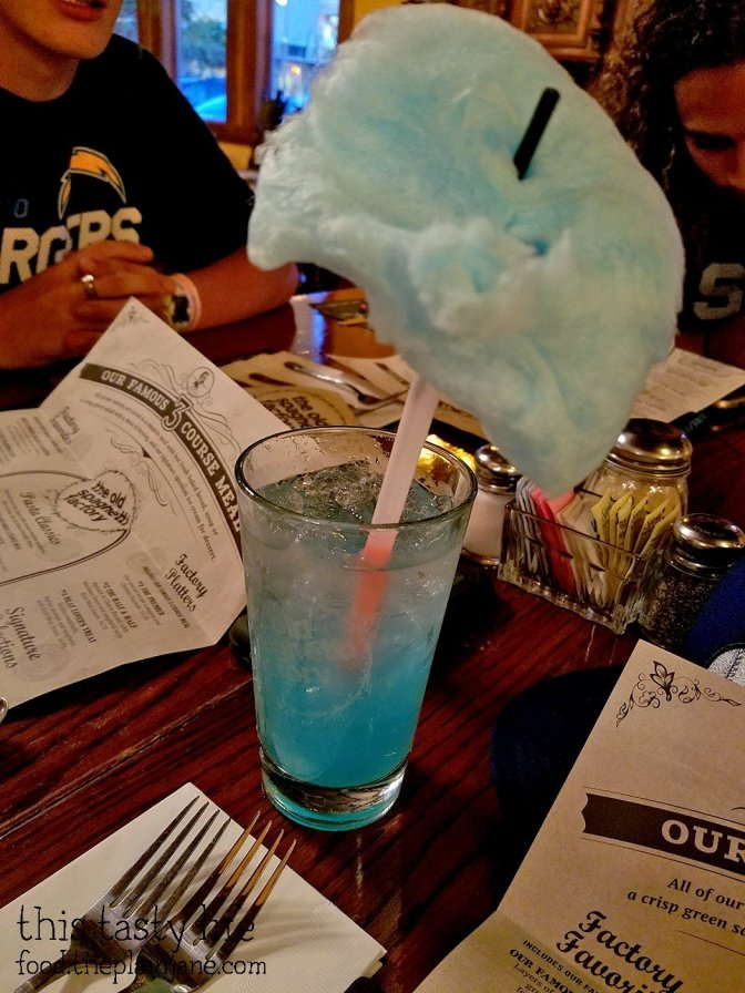 cotton-candy-drink