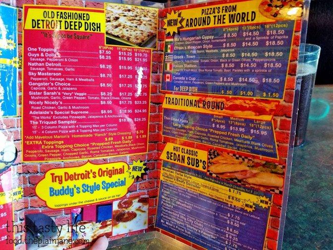 detroit-deep-dish-menu