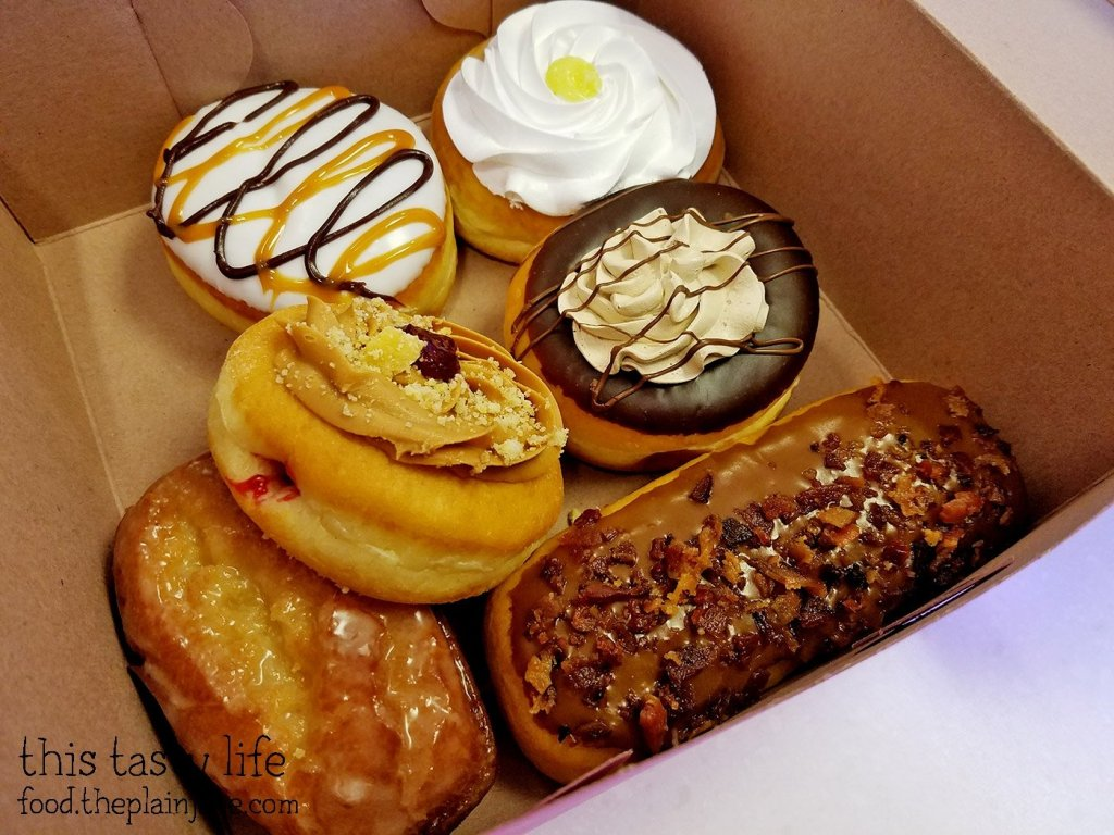 donuts-from-pinkbox