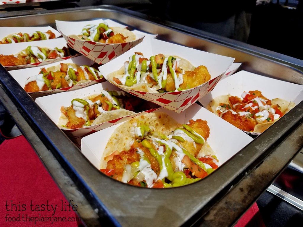 tacotopia-8-fish-tacos