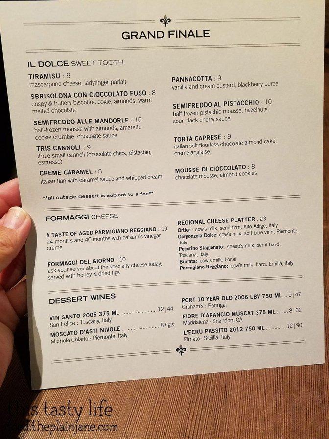 dessert-menu-bencotto