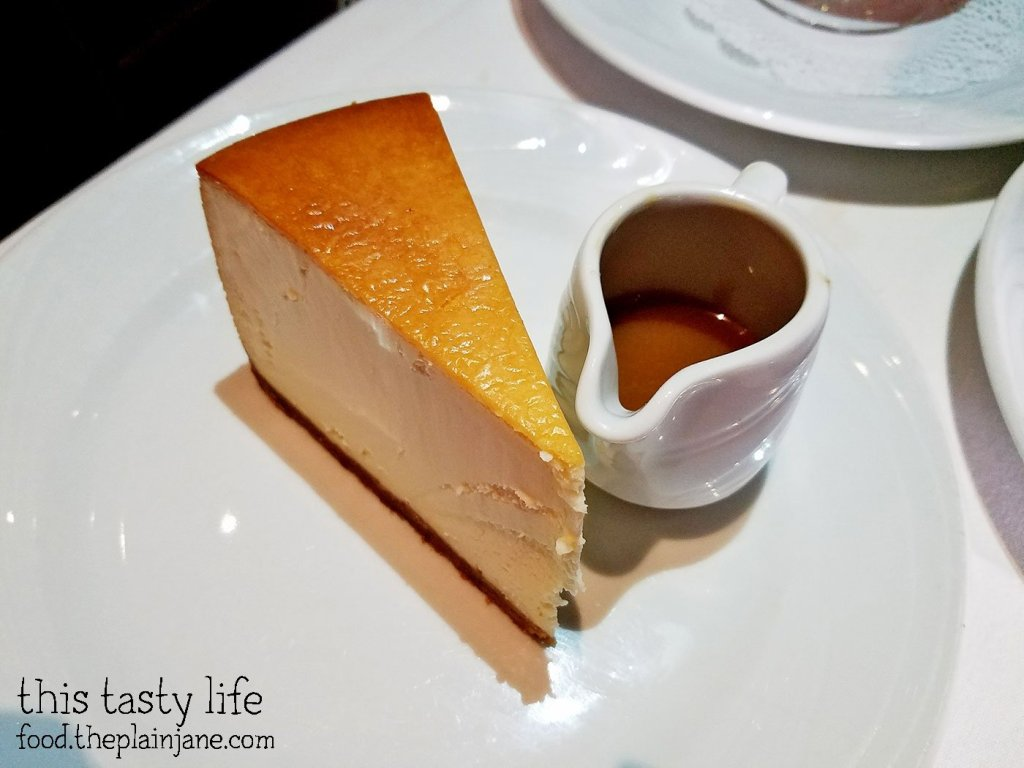 cheesecake-with-caramel-sauce-fogo-de-chao