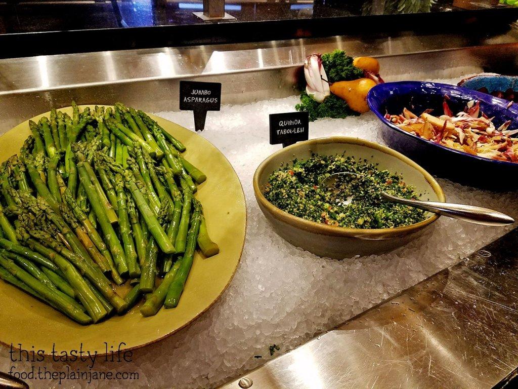 fogo-de-chao-buffet-salad-3