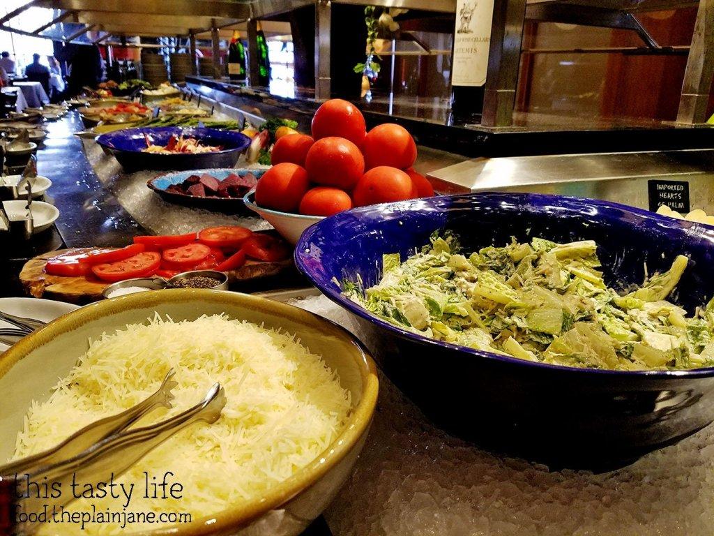 fogo-de-chao-buffet-salad-4