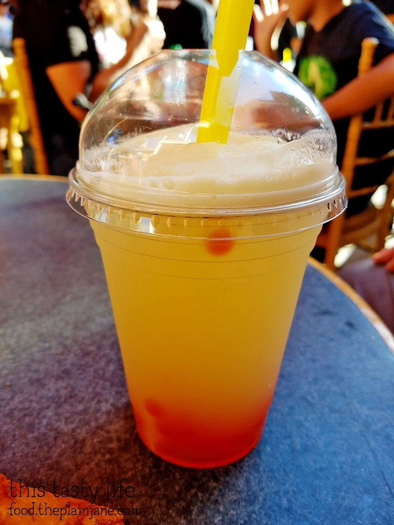 pomegranate-piranha-lemonade