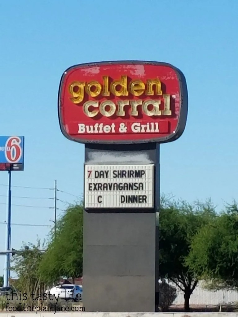 golden-corral-sign