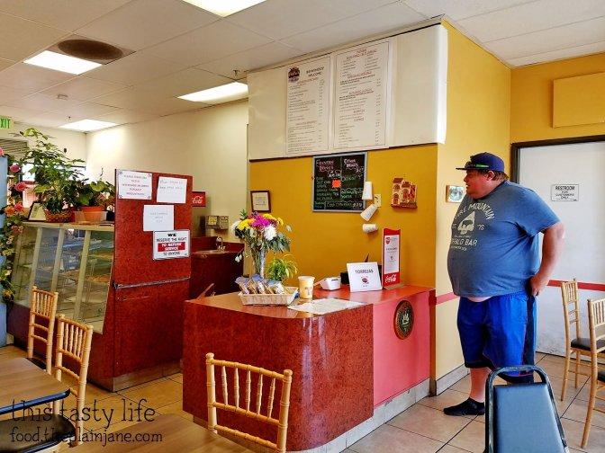 Hidden Paradise | San Bernadino, CA | This Tasty Life