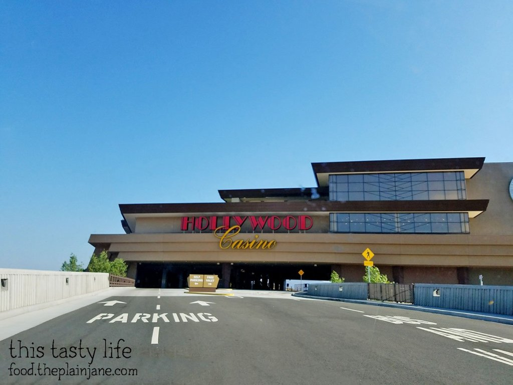 Hollywood Casino Jamul