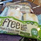 BFree Gluten Free Bread (and Other Things)